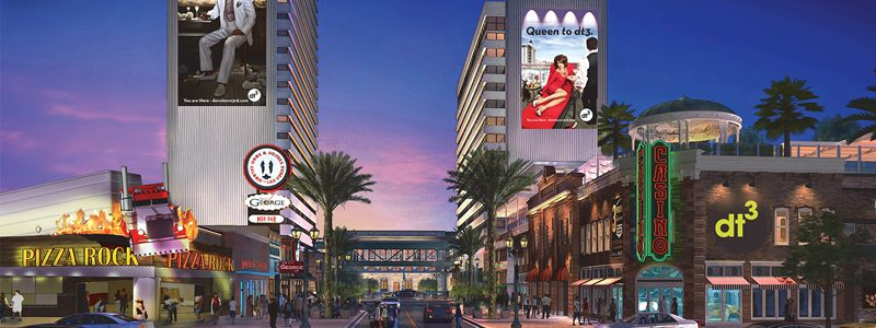 DowntownGrand_rendering_featured